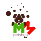 Pet Shop MM