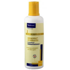 Hexadene Shampoo 250ml